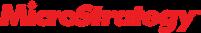 microstrategy_logo