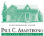 paul-armstrong-logo