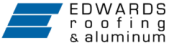 edwardsroofing