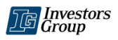 InvestmentGroup