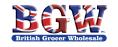 LogoBGW